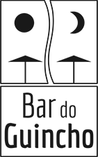 bardoguincho-logo