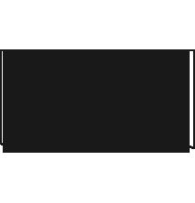 grelhas-logo