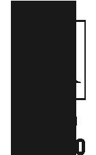 lojabardoguincho-logo