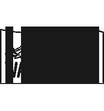wavecenter-logo